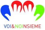 http://www.voienoinsieme.it/images/logo-onlus-ok.jpg